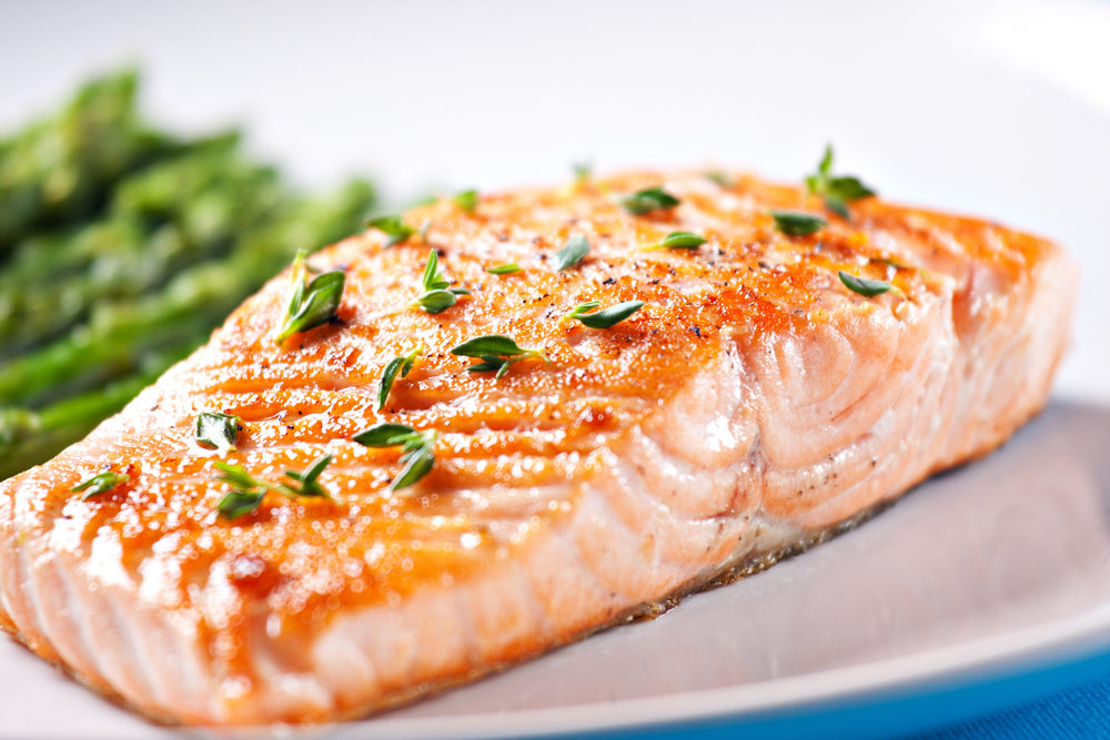 Top Fish Recipes From Uk Simply Fish Co Uk